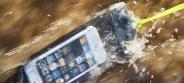 iPhone & iPod & iPad™