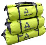 NEU! TrailProof™ Duffels wasserdicht