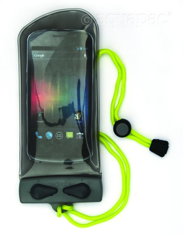 Mini Phone/iPhone5™