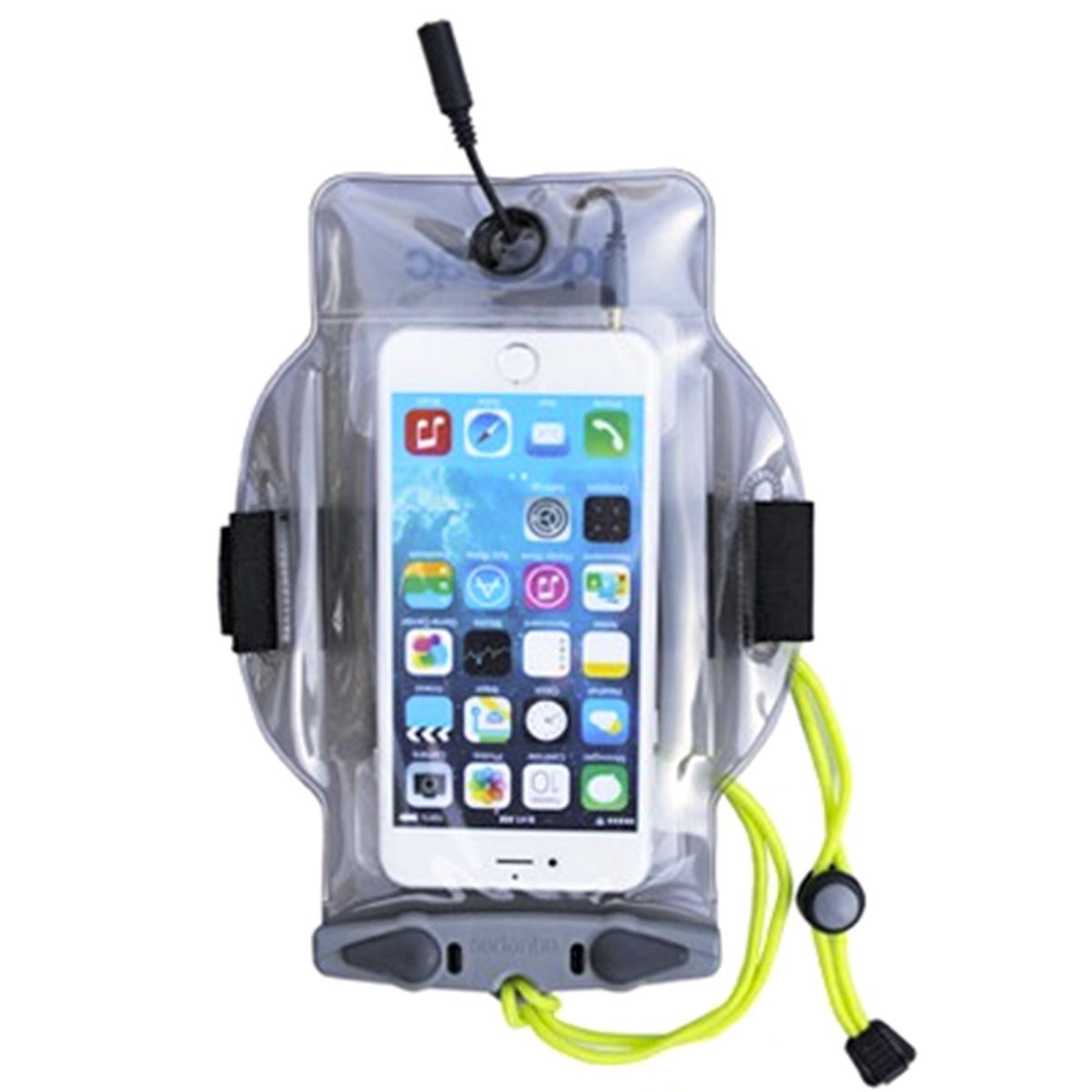 NEU! MP3 / Smartphone large