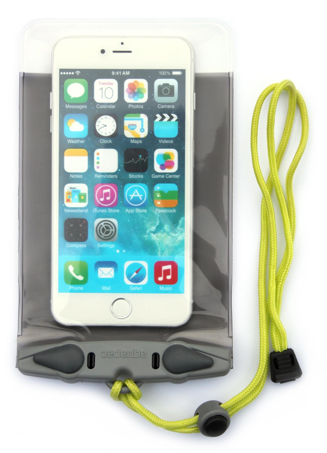 Smartphone / iPhone 7 plus™
