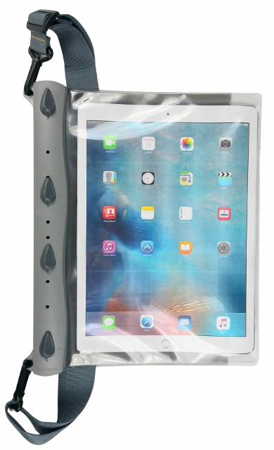 NEU! iPad Pro™ Case