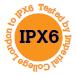 ipx6.jpg