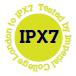 ipx7.jpg