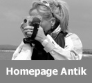 Aquapac Homepage antik alt