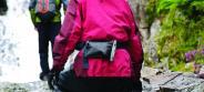 Hike/Trail