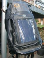 SALE! O-Range Taschen