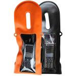 NEU! Trailproof Small VHF PRO wasserdicht