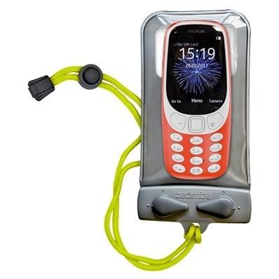 iPhone4™-/Smartphone Case waterproof