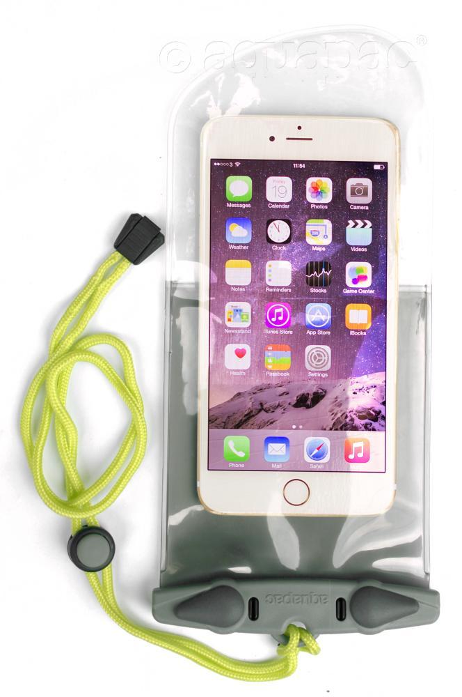 NEU! Phablet / iPhone 7 plus™