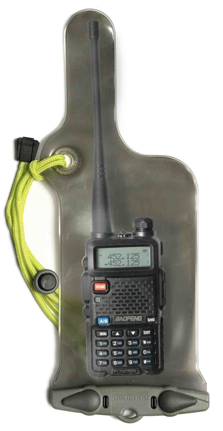 NEW! Mini VHF Classic