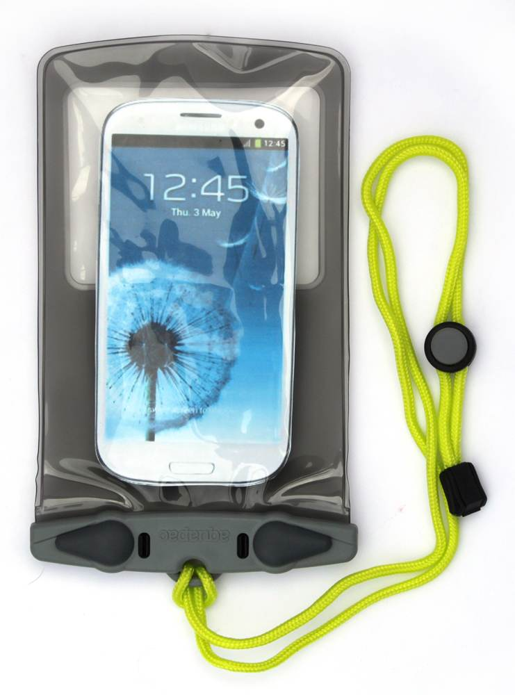 Small Electronics Smartphone Case