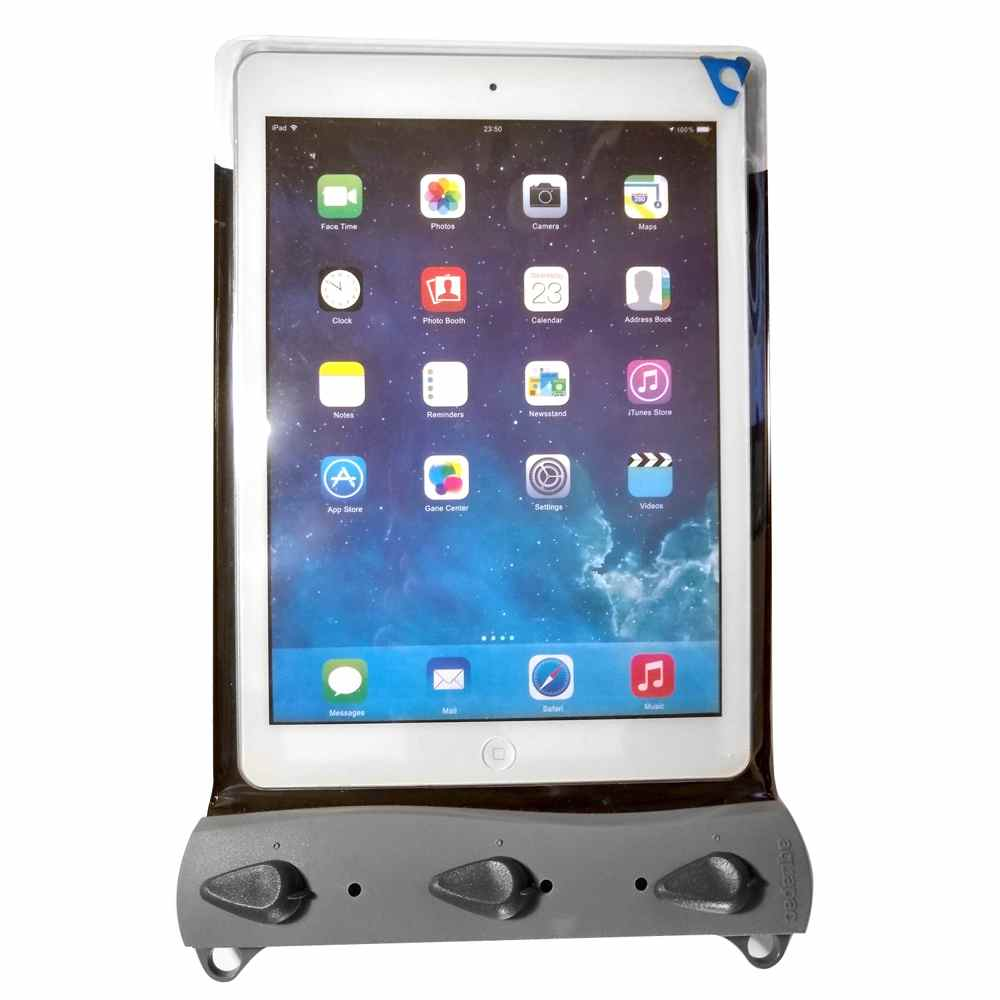 NEW! iPad™/Tablet PC-Case 9,3 to 10,5''