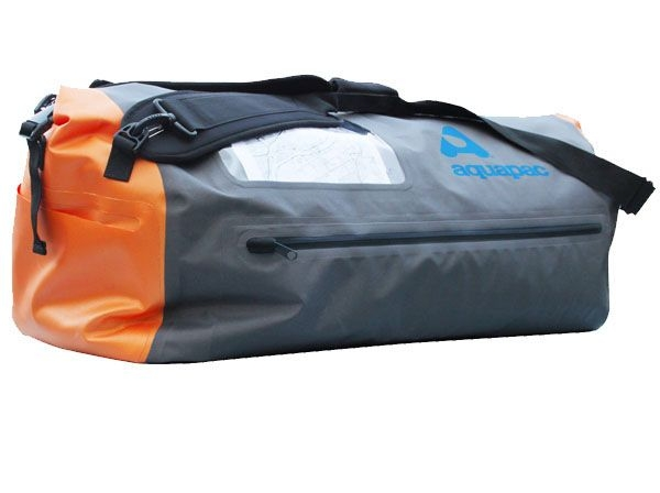 Waterproof Deluxe Expedition SUP Duffel