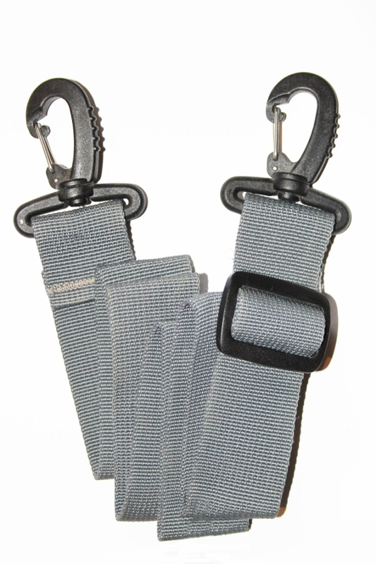 Aquapac Shoulderstrap