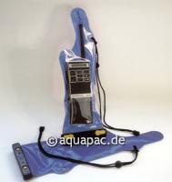 Larger VHF