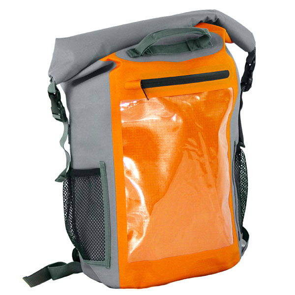 Limited Edition! Waterproof Deluxe SUP Backpack