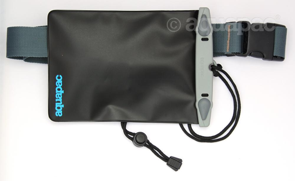 Belt-Case