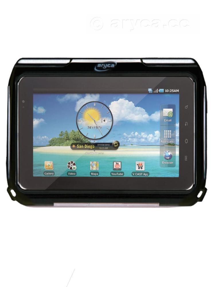 Aryca GT7'' Mini-Tablet