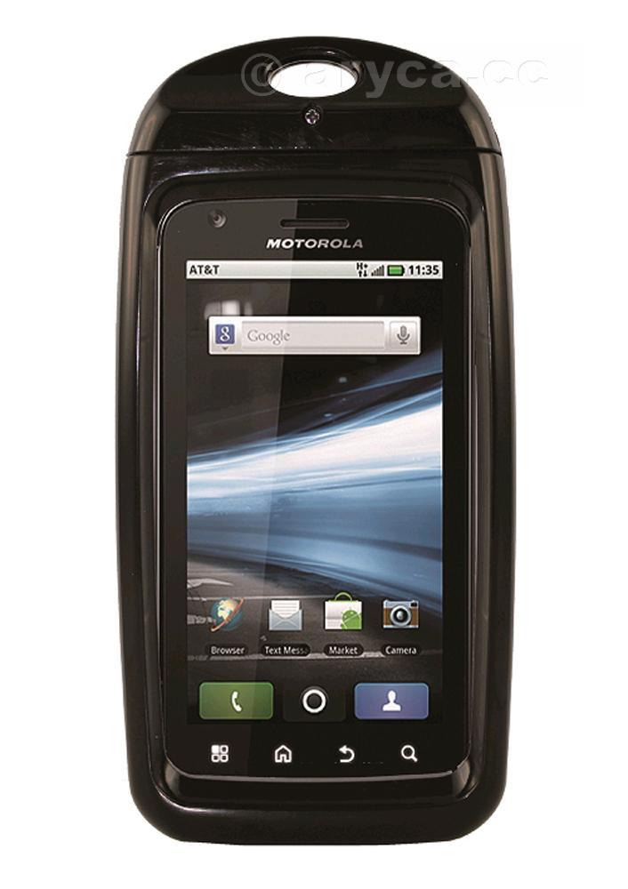 Aryca WS15 Smartphone large