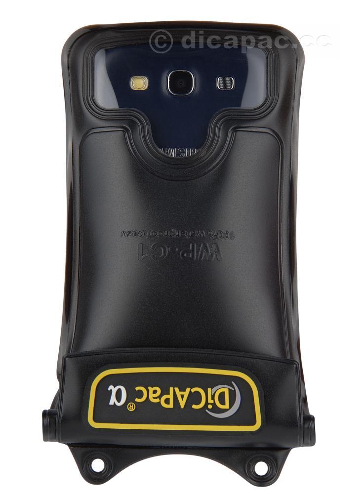Aquapac   DiCAPac Smartphone Case waterproof small   online kaufen 4b56e5cbcf
