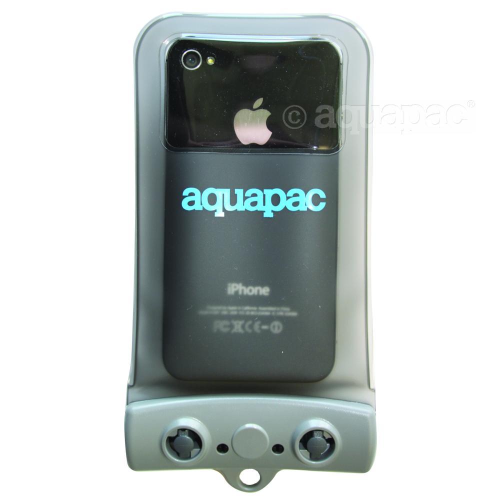 Aquapac   iPhone4™ Smartphone-Tasche   online kaufen a7fe87e092