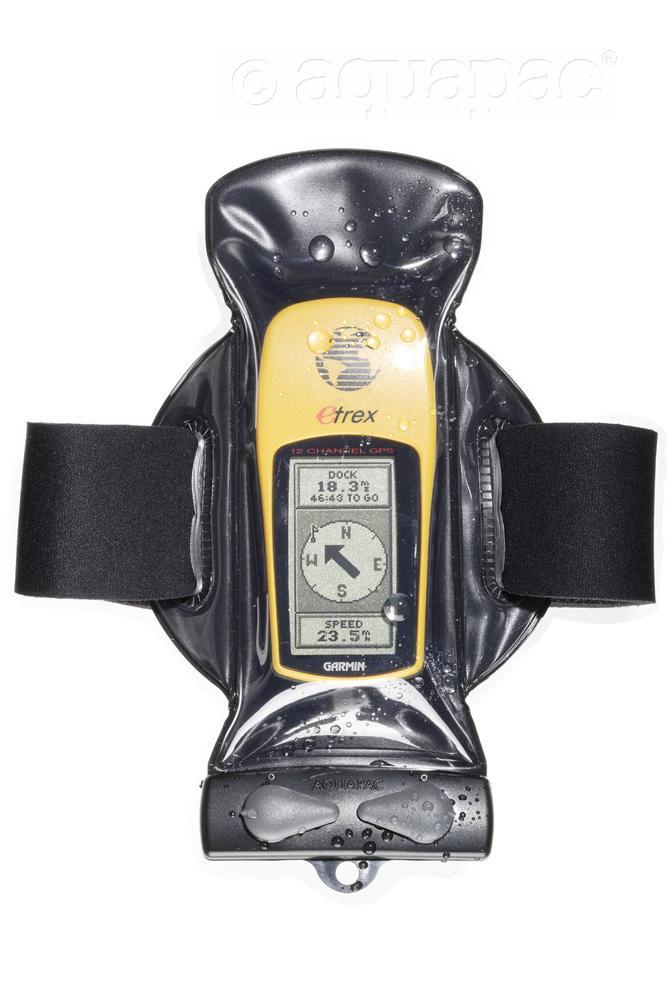 Aquapac   PRO Sports Mini   Small Armband Case   online kaufen 121ec27f49