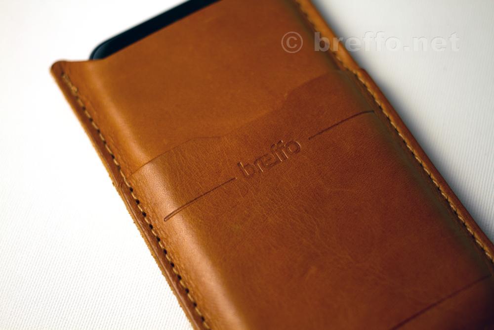 Aquapac   Breffo Leather Sleve iPhone5s c™   online kaufen ab700588a2