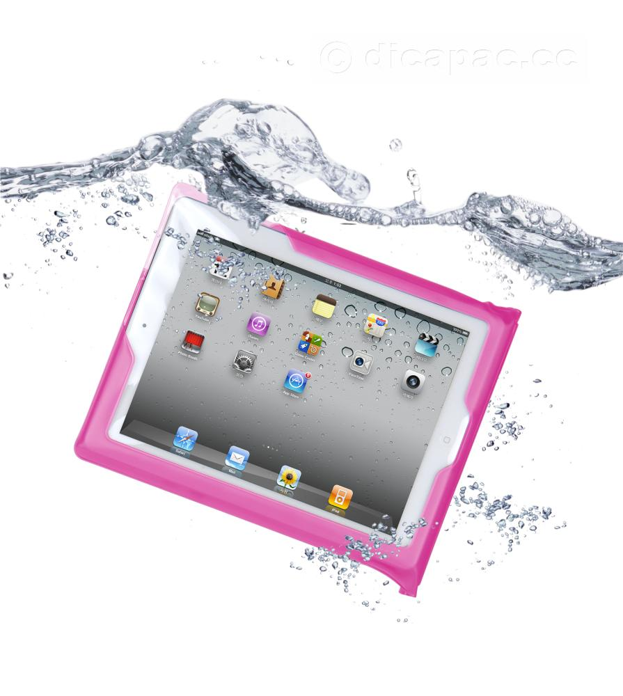 aquapac dicapac ipad tasche wasserdicht online kaufen. Black Bedroom Furniture Sets. Home Design Ideas