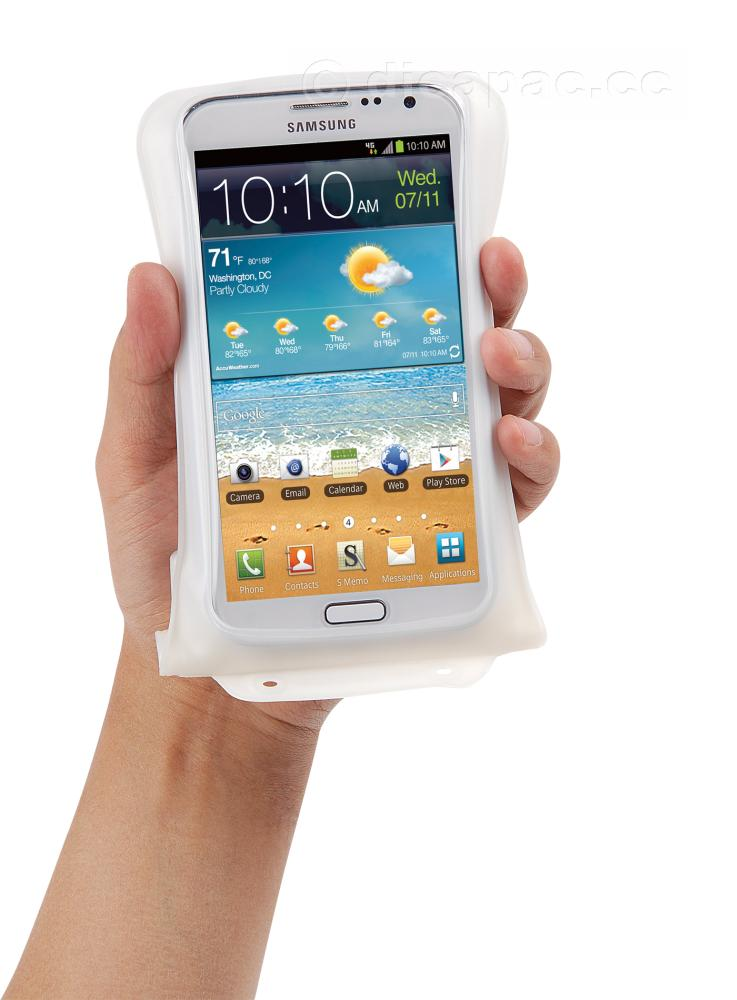 Aquapac   DiCAPac Smartphone-Tasche medium   online kaufen 106ef7b527
