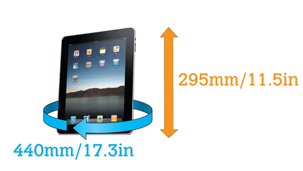 Aquapac   Large Whanganui eBook Tablet Laptop   online kaufen 51760ec251