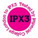 ipx3.jpg